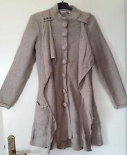Veste en laine DDP femme Taille S