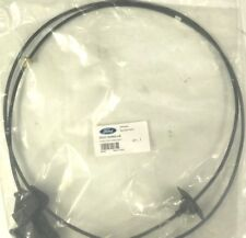 GENUINE FORD TERRITORY SX SZ REVISED BONNET RELEASE CORD