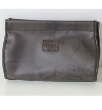 Beauty Case Pochette Prima 1 Classe Alviero Martini Marrone origin borsello GEO