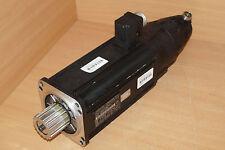 Indramat Servomotor MAC071C-0-NS-4-C/095-B-1/WI520LV/S001 Part No. 235499
