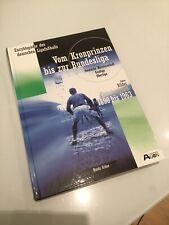 Enzyklopädie des deutschen Ligafußballs - Vom Kronprinzen bis zur Bundesliga 189