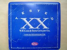 W.R. Case & Sons Whittler Gift Set