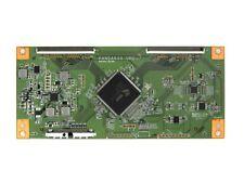 Haier 65UF2505A T-Con Board RUNTKA116ZZPN , PANDA650 UHD
