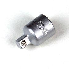 BGS Reduzierung Stecknuss Steckschlüssel Adapter 3/8 innen auf 1/4 außen