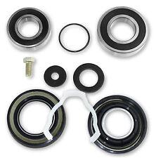 22004465 AP4028180 1119942 PS2021871 22002154 Maytag Neptune Washer Bearing Kit