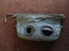 U.S. Military Cy-1277 B/Pt Telephone Set Case