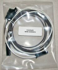 IH Farmall 766 966 1066 1466 1468-1566 1568 Hydro 100 Cable Fender RH #533256R1