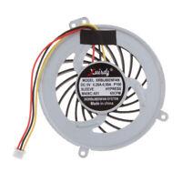 CPU Cooling Fan For Lenovo Thinkpad E50 E40 SL410 SL510 SL410K SL510K