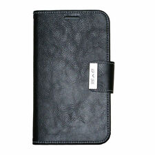 Synthetic Leather Cases/Covers for Huawei Mobile Phone