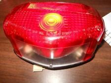 NOS Suzuki GS400 Tail Lamp Assembly 35710-14 OEM