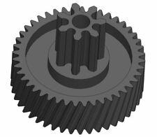 More details for argos pro-action shredder gear vs1008cd 44 teeth
