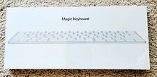 Apple  Magic Keyboard MLA22LL/A *NEW*