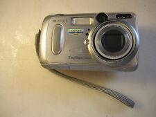 kodak easyshare camera     dx6340      b1.09