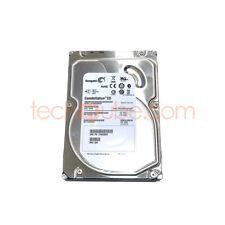 EMC 118032828 Seagate 1TB 7.2K 6G 3.5 SAS Enterprise Hard Drive ST1000NM0001