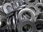 275 acciaio inox V2A beilagscheiben ASSORTIMENTO SET DIN 125 NIROSTA