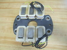 Yale 647108152S Magnet Brake