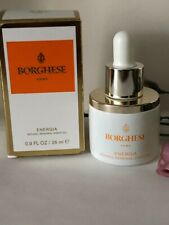Borghese Energia Retinol Renewal Night Oil  ~ 0.9 oz ~ FAST SHIPPING