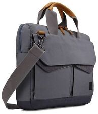 Case Logic Soft Laptop Briefcases