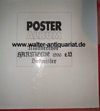 Nachlass Jupp Derwall Fotos im Fotoalbum Männerchor Harmonie Dudweiler Saar
