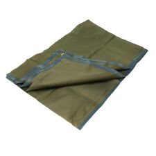 HEAVY DUTY WATERPROOF TARPAULIN TARP GROUND SHEET TENT COVER 4 PERSON