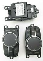OEM BMW G01 G02 X3 X4 G30 G31 G32GT NBT EVO iDrive TOUCH CONTROLLER 9459631