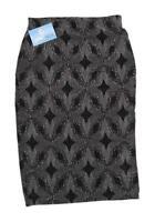 Wallis Pink Eyelet Shoulder Jumper Size L UK 16//18 rrp £36 DH094 ii 03