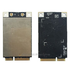 Atheros AR5BXB92 AR9280 wireless LAN card Airport Extreme for Apple Mac Pro 2008
