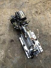 Range Rover L322 ELECTRONIC STEERING COLUMN RAKE ADJUST QMB000160