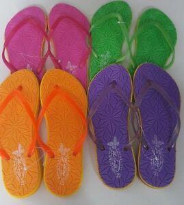 Flip Flops Summer Slippers for Men and Women