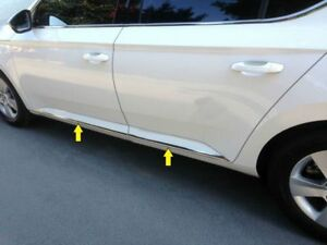 Con goma tapiz para bañera skoda superb Laurin /& Klement 3 3v Limousine etapa