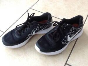 Nike Revolution 3 Trainers for Women | eBay