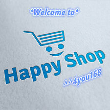 happyshop4u168