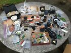 Large Job Lot Laboratory Engineering Tools Computer Parts Electronic Components