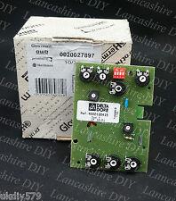 Glowworm si/HXi/CXI/ci/xtramax PCB scheda di interfaccia 0020027897 (440)