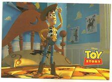 CPM - Disney Toy Story Année 1995 - Réf 7201-3 - Postcard