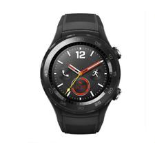 Huawei Watch 2 4G Sports Smart Watch SIM Slot GPS NFC