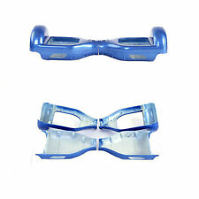 Blue Body Panel Set for Self Balancing Boards