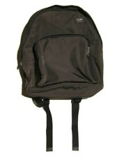 d2e036d93153 Jack Spade Book Pack Nyru2693 Nylon Twill Brown Backpack