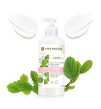 YVES ROCHER Face & Body Milk SENSITIVE Skin Hamamelis for Childrens 390 ml 76467