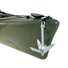 New Old Town 1.5 lb Folding Anchor Kit