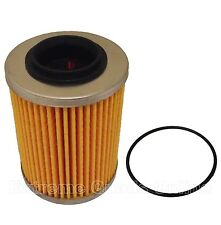 Genuine CFMoto 800 / CFMoto ZForce 800 Road Legal Buggy Oil Filter and O-Ring