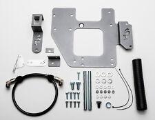 UpDownAir ARB CKMTA12 Engine Mount Bracket & Connection Kit for Jeep JK