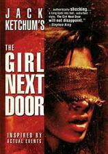 Girl Next Door With Blanche Baker DVD Region 1 013131559699