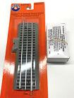 Lionel 31.5 Watt LionChief Power Supply w/ Fastrack Terminal Section. New!