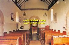 L069864 Winchester. St. Andrew. Chilcomb. Michael Gage