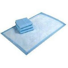 "150 House breaking 23"" x 36"" Dog PEE Pads Puppy Underpads House Training"