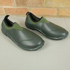 Habit Water Shoes All Weather Men's Neoprene Waterproof Rubber Shoes Size 7