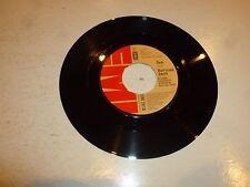 "HURRICANE SMITH - Sam - 1973 UK 2-track 7"" Juke Box vinyl Single"