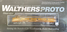 Ho Scale Walthers Proto Tsunami Sound DCC Union Pacific UP E9AM/E9BM Sealed