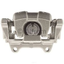 Disc Brake Caliper-Base Rear Left NAPA/ALTROM IMPORTS-ATM 2203368L